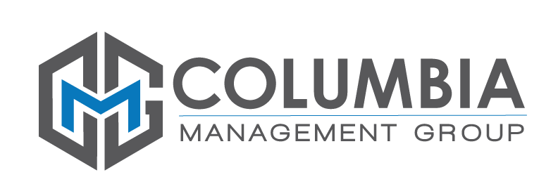 Columbia Management Group
